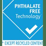 พื้นไวนิล TARKETT free-phthalate