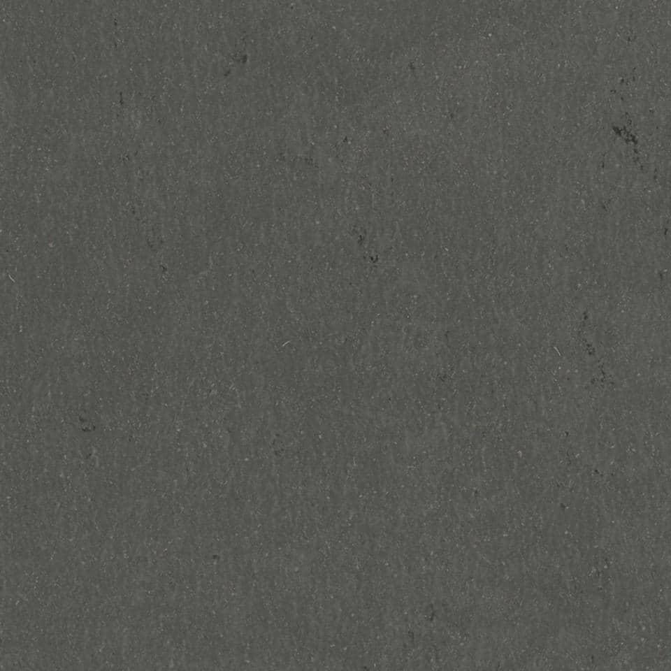 Asfalto กระเบื้องยางแบบม้วน จากวัสดุธรรมชาติ รุ่น Linoleum Style Emme xf²