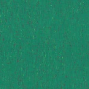 กระเบื้องยางแบบม้วน Tarkett Linoleum Trentino xf²