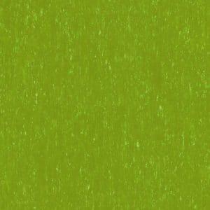 กระเบื้องยากระเบื้องยางแบบม้วน Tarkett Linoleum Trentino xf²